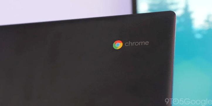 毕志飞起诉豆瓣被驳回,新冠病毒人体试验获批,Chrome OS市场份额升至第二,安卓12新增隐私提示器,这就是今天的其他大新闻!  第3张
