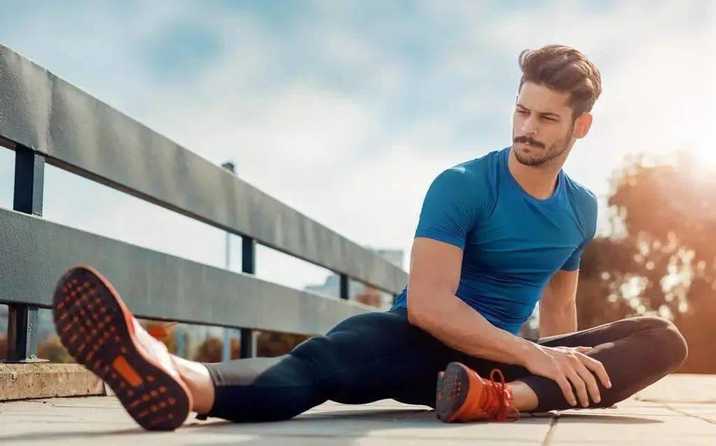 男性要如何养生?教你6个保健好方法,让你远离疾病!