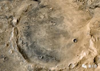 人类刚给火星送去Linux系统,以及一款安卓手机芯片  第9张