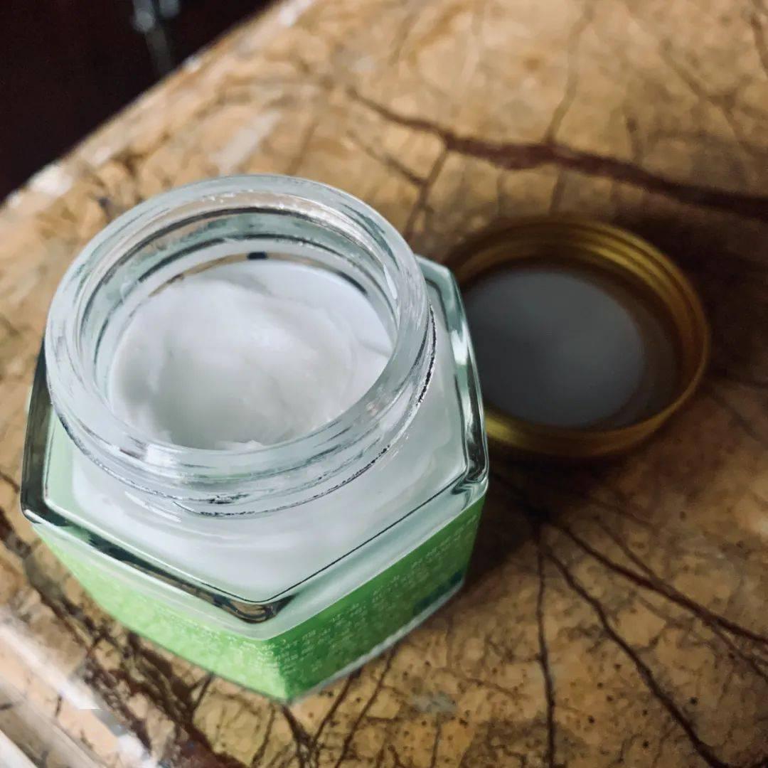 平价宝藏椰油膏,一瓶多能,懒人和选择障碍人士福音