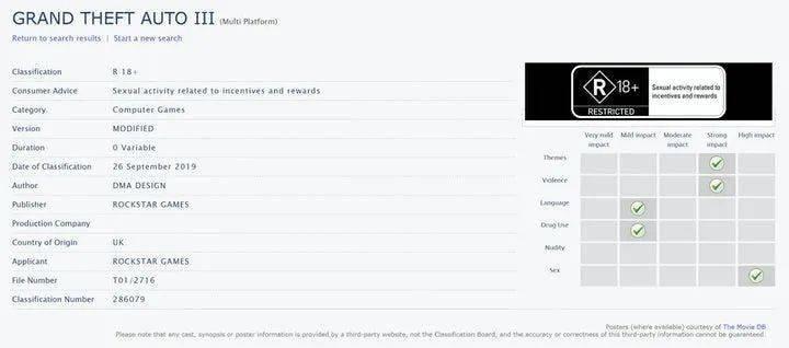 一群执着于将GTA移植到Switch上的黑客  第5张
