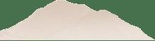 """2021年第12站打卡地—>赤溪这座颜值爆表的400年古厝,今成网红""""打卡点"""""""