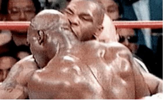 为什么特朗普也擅长打WWE