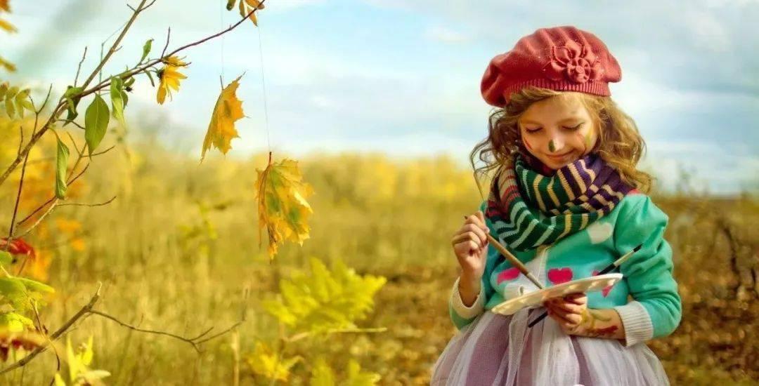 教育好自己的孩子,是你最重要的事业  第2张
