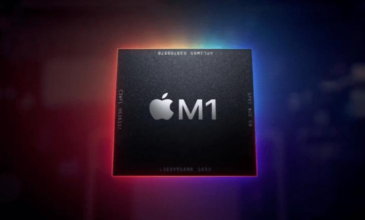 恶意软件盯上苹果,波及全球 30000 台 Mac<a href=