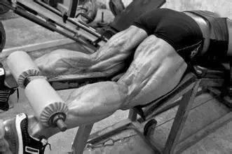 练出有力下肢,需要注意这些训练要点