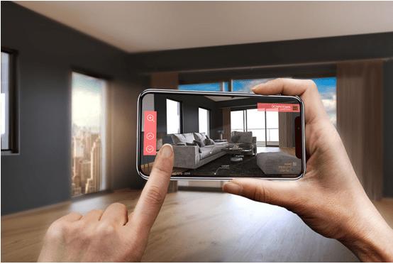 2021 MWC:ams携手虹软科技展示全球领先的3D dToF传感解决方案