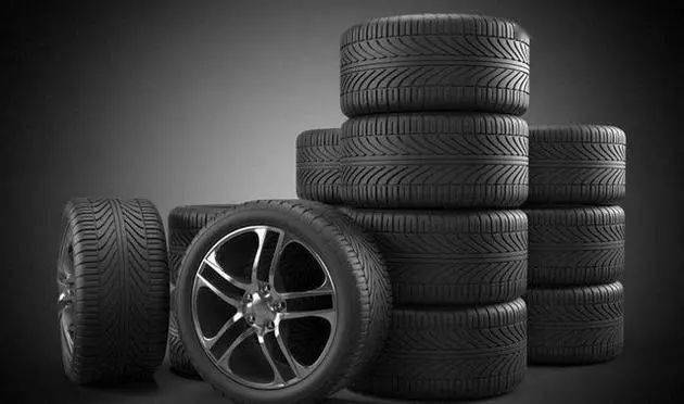 2020年国内轮胎投诉分析报告发布