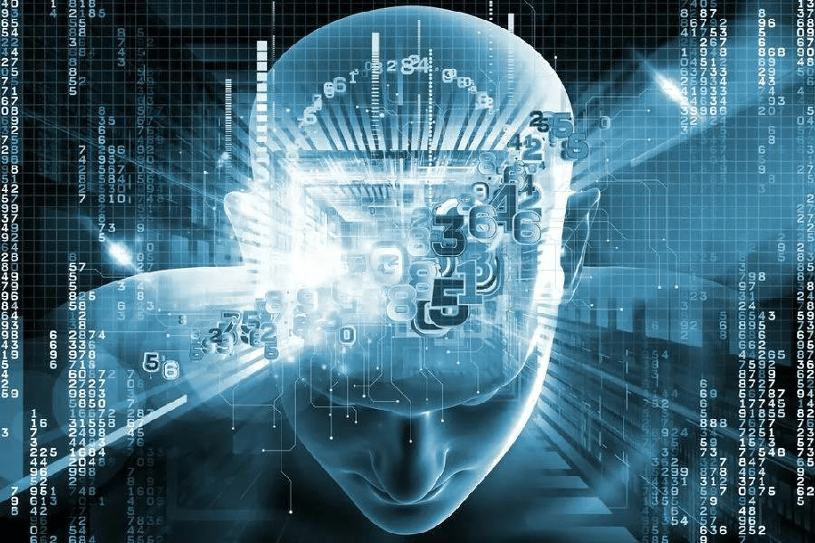 人工智能股潜力无限,这两只能否引领新浪潮?