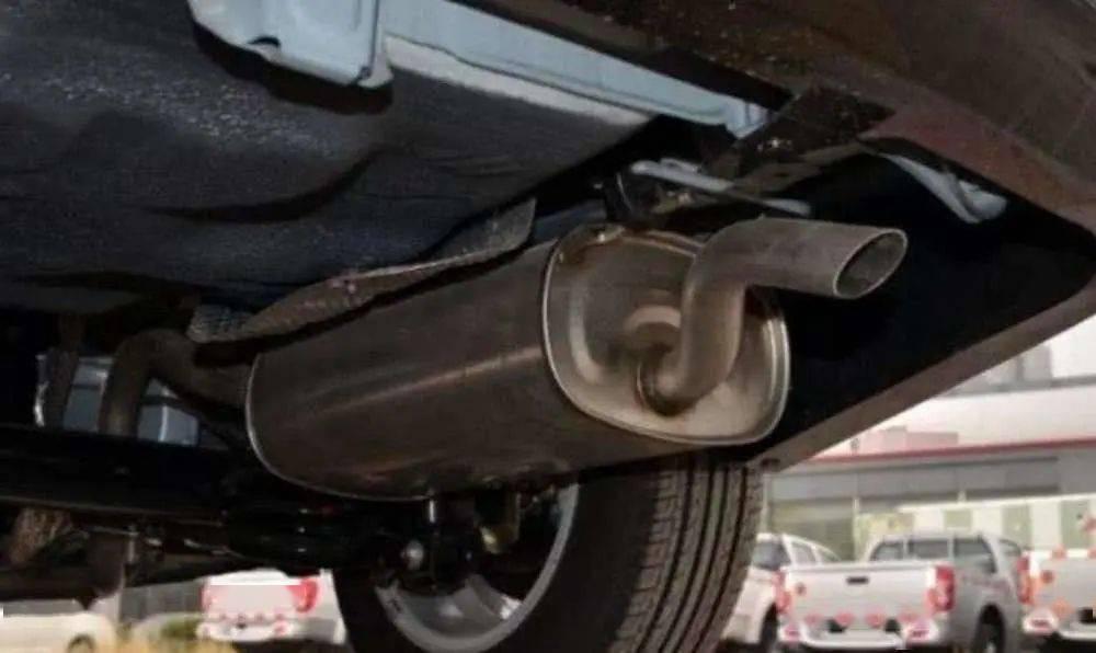 【河北高新区凯蒂|河北源兴】汽车底盘放磁铁有什么用?