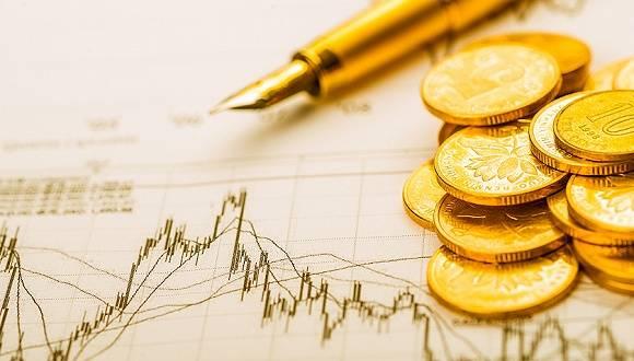 黄金概念股上扬,园城黄金四连板,这些公司大股东持股现异动