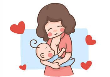 哺乳期有5个禁忌,很多宝妈都不知道!