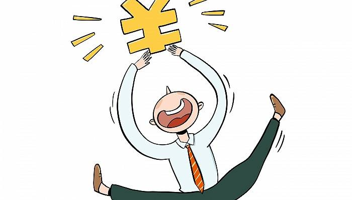 证券业去年狂赚1575亿元!仅6家未盈利,这家券商拿走行业1成利润
