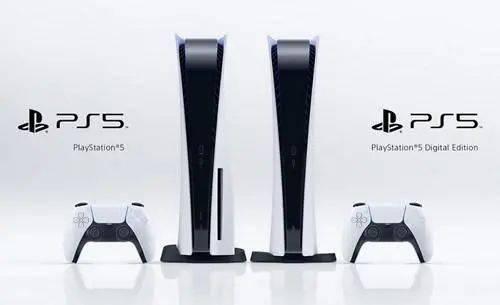 外媒:受半导体供应紧张等因素影响 索尼PS5今年供货仍有压力