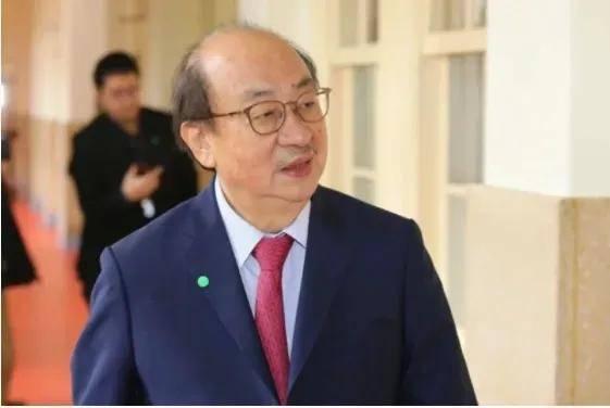 """警惕!民进党将正式成立""""宪改小组"""",下周中常会公布名单"""