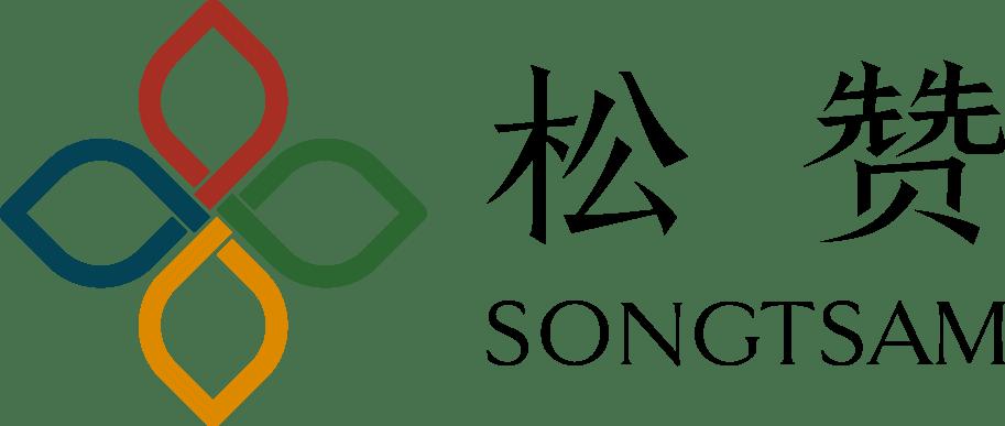松赞林卡酒店|中国第一个以藏地为起始的环线精品小酒店群