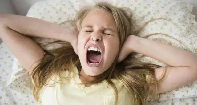孩子脾气大怎么办?家长学会这6个方法让宝宝不再脾气暴躁!