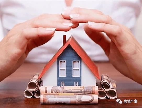 一线城市的购房需求,能陪伴亲人的房子是70后想要的