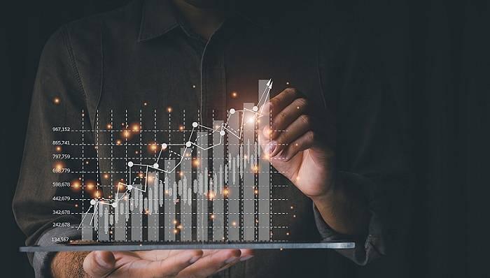 海通证券去年赚得108.75亿,业绩增速落后同行,全年高额计提近45亿