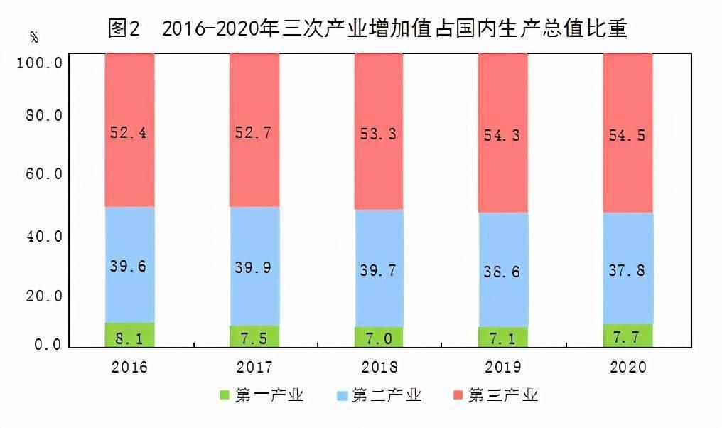 望牛墩2019年经济总量_2021年日历图片