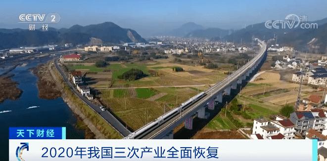 阜阳2020年经济总量_2020年阜阳城区规划图