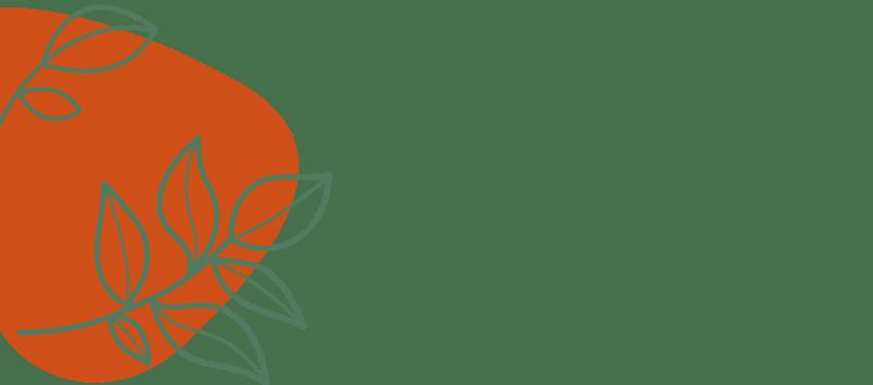 国潮故事|旗袍美女广告画中的人物原型是谁?