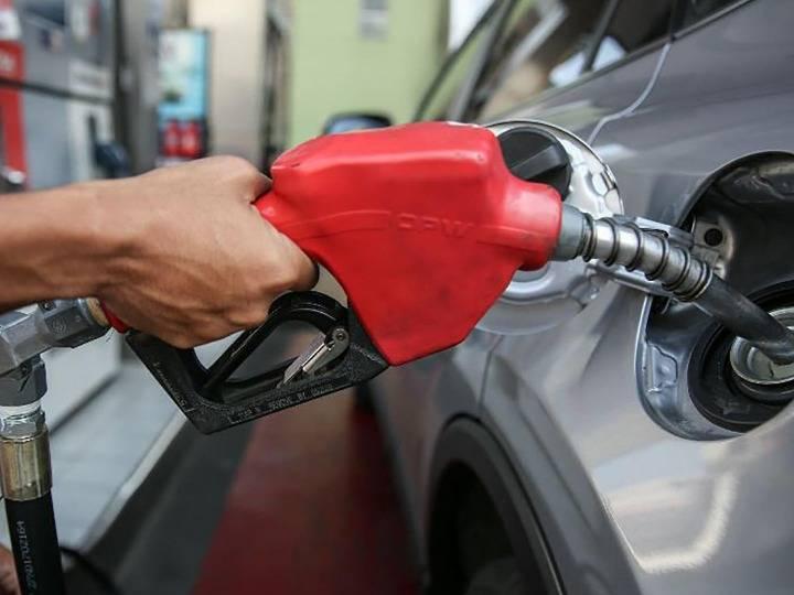 新华财经|3月3日国内汽柴油价每吨或上调约270元