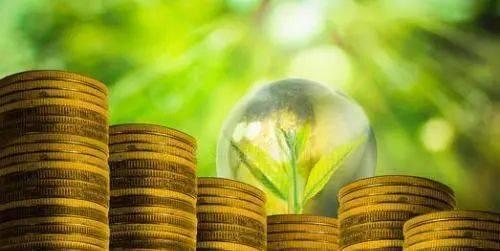 银企云服务|农行贷款产品④