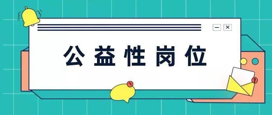 星辉-首页【1.1.7】