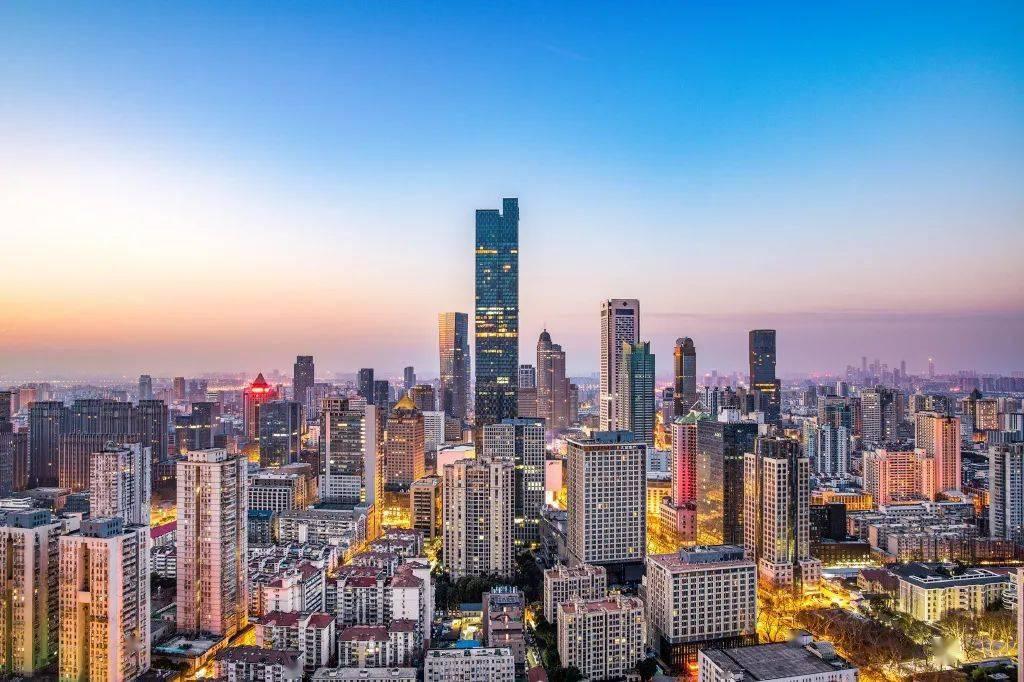 上海市2020年gdp_上海市地图高清版2020