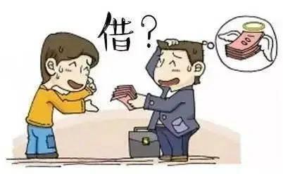 云南一男子因还债不成,被3人拘禁、殴打、强行灌尿!最后被逼得去自杀!
