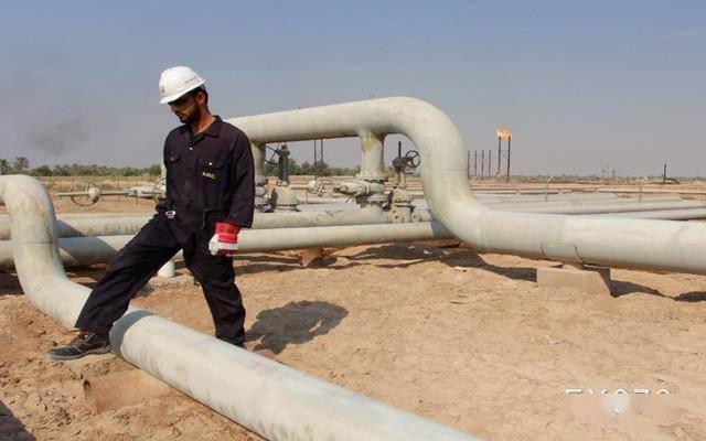 原油多头继续发力,大买家暗示不满,沙特举棋不定