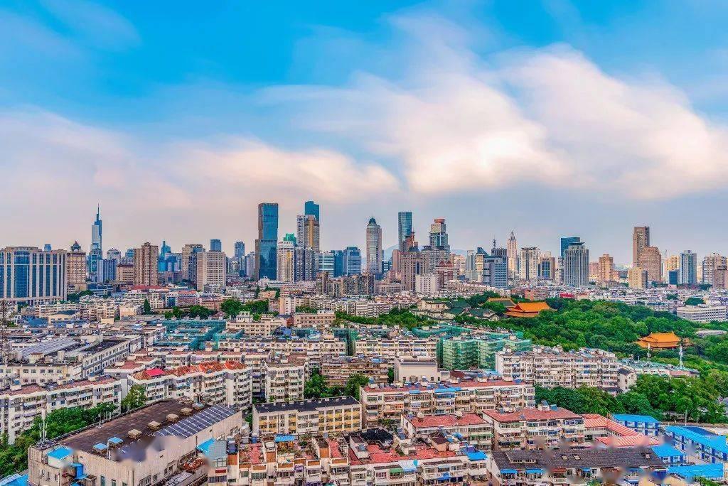 全国首度城市gdp_2019全国城市gdp排名