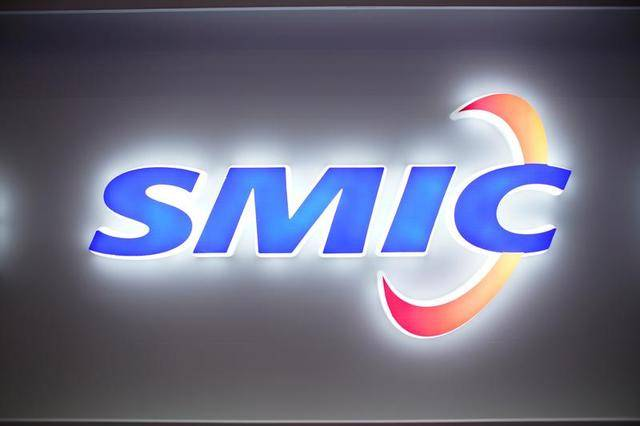 外国媒体:美国公司急需芯片,美国政府仍在纠结是否向SMIC出口制造设备