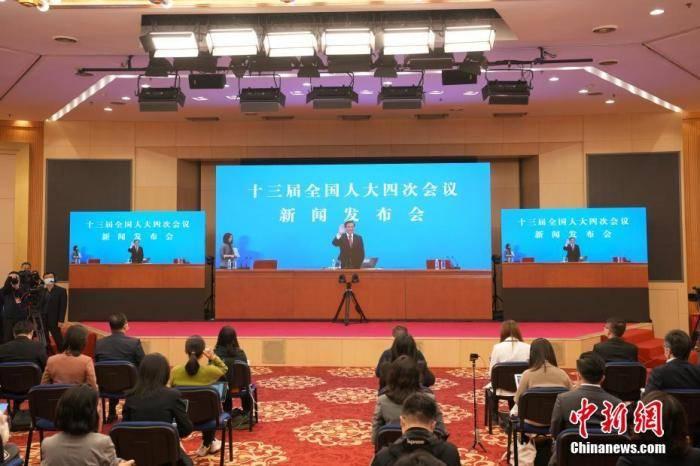 张业遂谈中美关系:冲突、对抗不符合任何一方利益