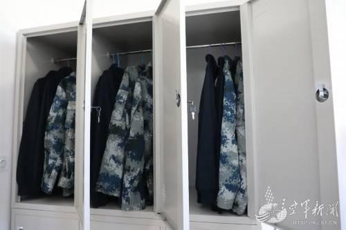 """阳春三月,空军""""孔雀蓝""""开训!"""