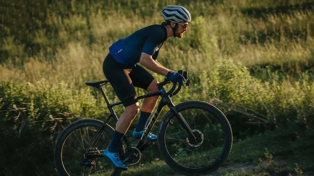 骑自行车旅行心得分享,值得一看!