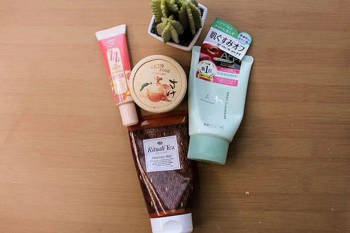 为什么如今彩妆品牌越来越爱找食品做跨界了?