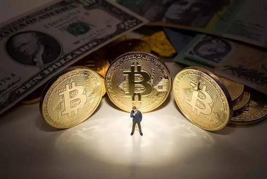 今日比特币最新价格行情 美图公司买比特币巨亏1.1亿是怎么回事?