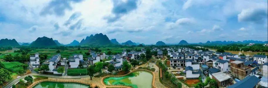 广西三江县有多少人口_三江人不能随便建了,广西农村建房有新要求!