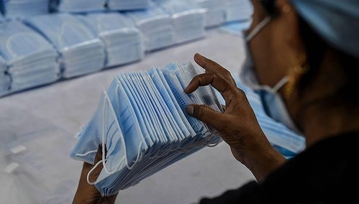 """印媒:莫迪政府正计划""""加快""""批准来自中国的投资提案,打开经济交往大门"""