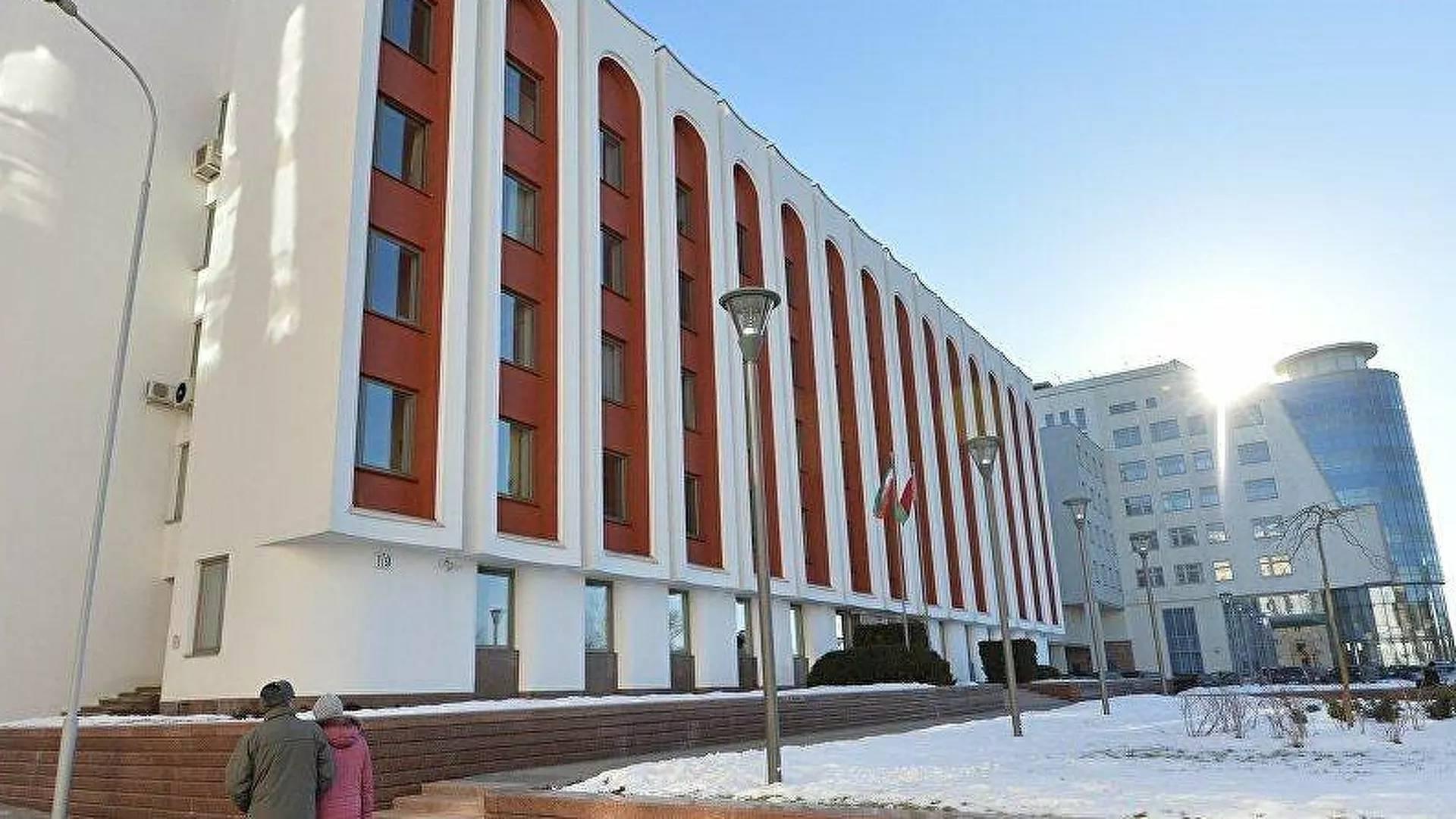 俄罗斯驱赶两位芬兰外交人员