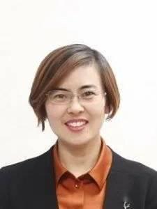 成交喜报:博友房产赵金花 综合版签单自在澜湾!