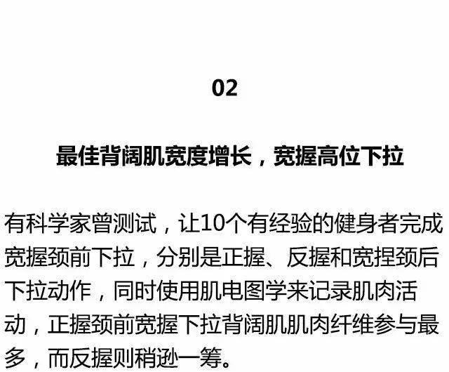 菲娱4注册-首页【1.1.0】