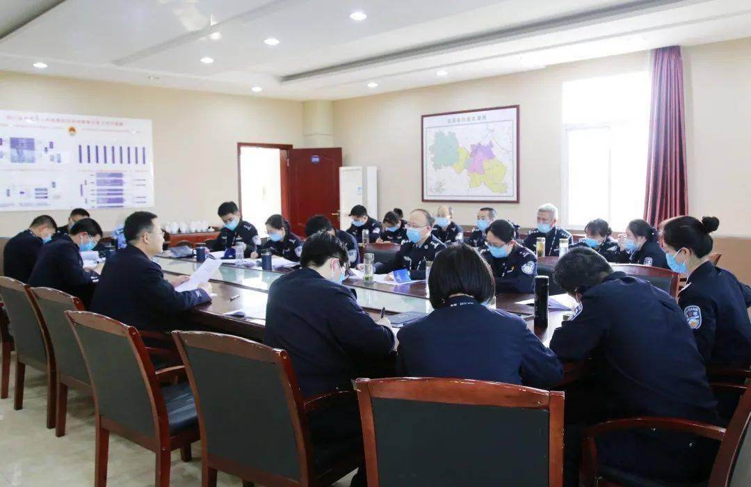 四川监狱以真赛实考推进学习教育入脑入心!