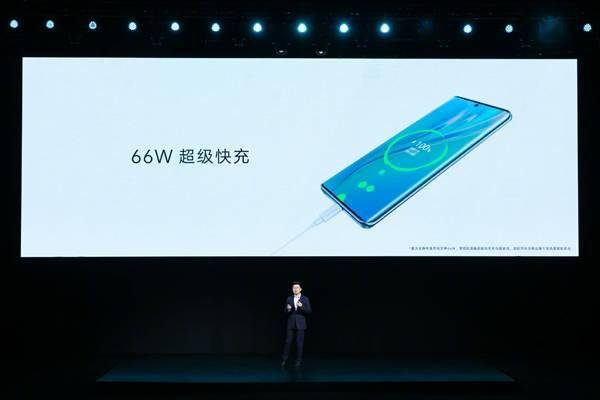 荣耀V40轻奢版正式发布!轻薄超曲机身、2999元起的照片 - 22