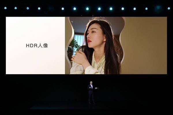 荣耀V40轻奢版正式发布!轻薄超曲机身、2999元起的照片 - 15