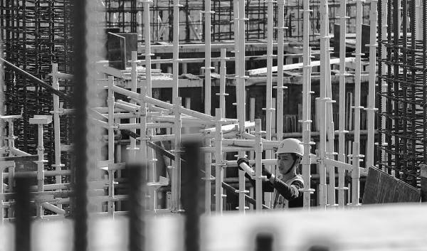 海南省基本建设海底自主创新管理平台