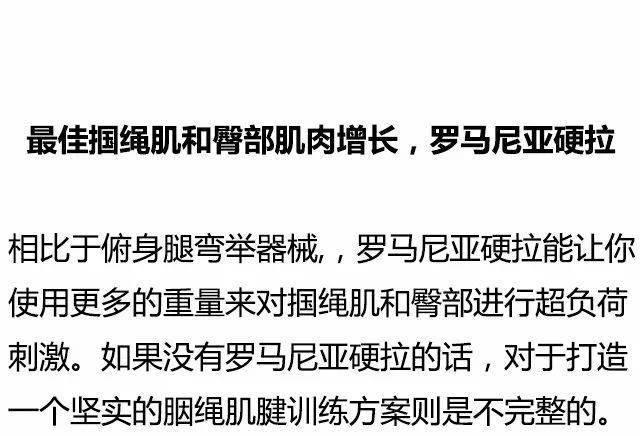 菲娱4注册-首页【1.1.9】