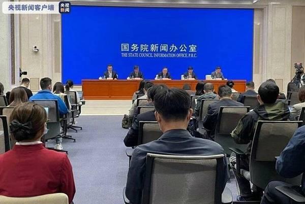 第一届中国全球日用品展览会将于5月7日揭幕